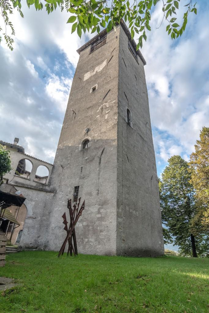 the best attitude 39165 27869 Castello di Alboino o di Feltre | Veneto | Feltre